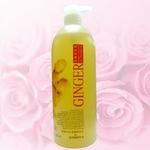 孕丽宝姜油洗发乳(升级版)750ml