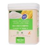 滋儿乐1段婴幼儿有机大米营养米粉325克/听