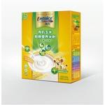 英氏有机玉米粗粮米粉1段(大米+小米)