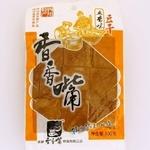 香香嘴豆干五香味-四川特产