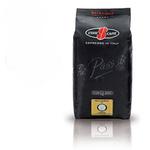 艾瑟意式浓缩烘焙咖啡豆(金牌黑标)1000g