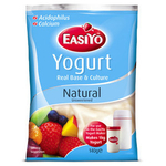 Easiyo全脂原味酸奶粉140g