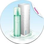萃芙理孕妇专用护肤品莹白水润洁面乳96g