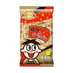 旺仔小馒头16g(原味蜂蜜)