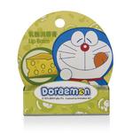 哆啦A梦乳酪润唇膏5g