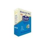 倍爱儿童成长营养配方羊奶粉4段400g