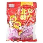 御食园礼福万家北京特产格格饼礼袋-北京特产