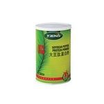 天狮大豆肽蛋白粉350g