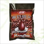 南国椰奶咖啡浓香型340g