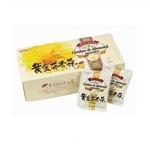 红布朗黄金百杏茶(28g*24包)
