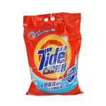 汰渍全效除菌加舒肤佳成分洗衣粉3千克