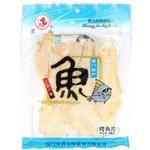 鹭浪烤鱼片-福建特产
