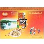 北味松仁酥糖-黑龙江特产