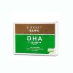 优生妈咪DHA马泰克DHASCO藻油(婴幼儿型)
