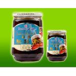 汉波红枣秋梨膏745克