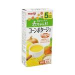 明治香浓奶油玉米蔬菜泥(AH-13)(5个月以上)