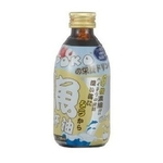 POKO儿童营养果饮(鱼肝油)
