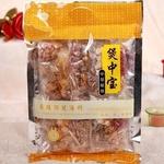 陇萃堂煲中宝混合装汤料-甘肃特产