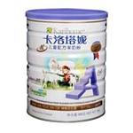 卡洛塔妮儿童羊奶粉900G(36个月以上儿童适用)