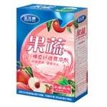 全元康果蔬纤维素(水蜜桃味)