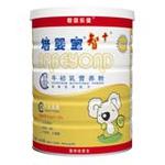 培婴宝免疫智+牛初乳营养粉