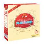 伊威高蛋白鱼粉(30包)4-36个月