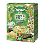 亨氏海苔银耳营养米粉225g(6个月以上)