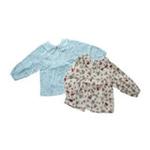 开阳防水罩衣0812(18-24个月)