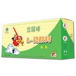 金箍棒L-乳酸钙冲剂 (20袋)