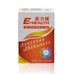 益力健螯合钙铁锌益生元粉5g/袋*10袋