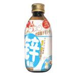 POKO锌儿童营养果汁饮料250ml