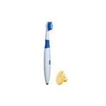 NUK幼儿学习牙刷
