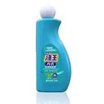 开米内衣专用洗涤剂250g