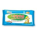 百乐麦儿童富钙面(6个月-6岁)300G