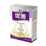 圣元优博幼儿成长奶粉400g(1-3岁)