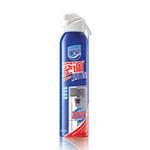 家安空调消毒剂(柜式)360ml