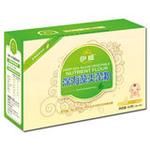 伊威深海藻类菜粉(15包)