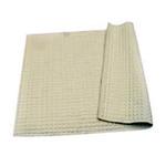 NUK充气天然橡胶床垫-大(60*90cm)