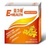 益力健氨基酸螯合钙铁锌冲剂5g*20袋
