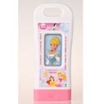 迪士尼300ml公主洗发水(仙蒂公主)