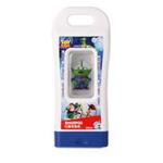 迪士尼300ml玩具总动员洗发水(ALIENS)