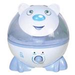 小白熊婴儿房空气加湿器HL-0650