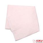 开阳纱布防水尿垫0091