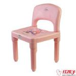 茶花儿童专用椅