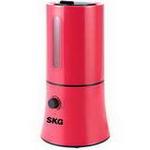 德国SKG  空气加湿器HBT6010-06