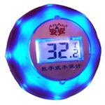 安安数字式测温球
