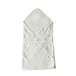 亨艺开阳纱布包巾KY-180(85*85CM)