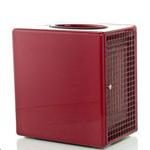 远大空气净化机TA100酒红色(见单下单)