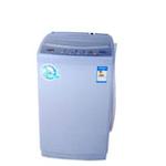 小鸭全自动洗衣机XQB46-8021