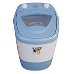 小鸭洗衣机XPB20-2008